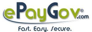 ePayGov.com